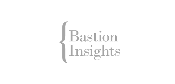 bastion-insights