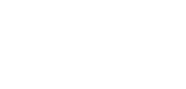 orima-research